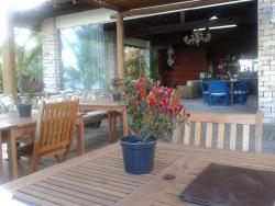 Restaurante Dos Navegantes