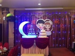 Cathay Restaurant Sdn. Bhd