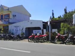 Mabuhay Bikes - Day Tours