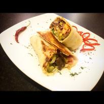 Lupe Cocina Mexicana