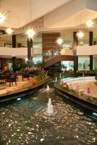 Bijou Amethyste Hotel