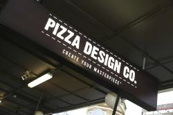 Pizza Design Co