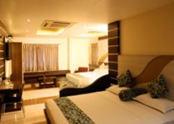 Hotel SBS Grand