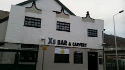Xs Bar And Carvery