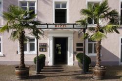 RIZZI WineBistro & Restaurant