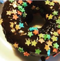 Starbene Senza Glutine