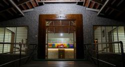 Yogakshema Ayurveda Centre