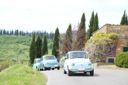 My Tour Tuscany Experts