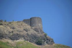 Rohida Fort