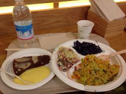 Gastronomia la Cucina Di Giuditta