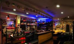 Masulli Bistrot Cafe