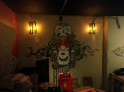 OM Pub & Restaurant