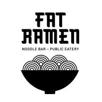 Fat Ramen
