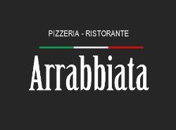 Pizzeria Ristorante Arrabbiata
