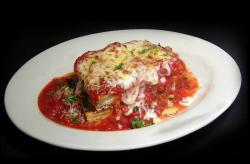 RigaTony's Authentic Italian