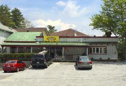 El Manzanillo Mexican Restaurant # 4