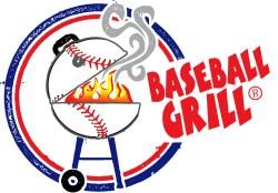 Baseball Grill foggia