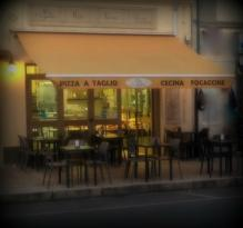 Pizzeria L'Acquolina