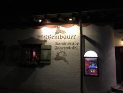 Weinbauer