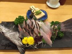 Daiya Sushi