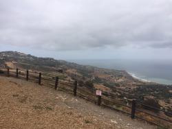 Del Cerro Park