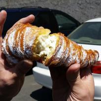 Maria's Italian Bakery