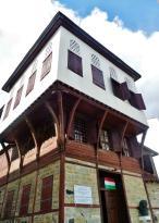 Rakoczi Museum