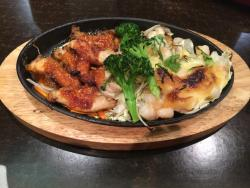Genzui Ramen Noodle Bar
