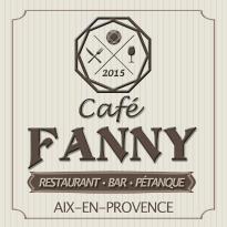 Café Fanny