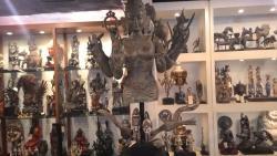 Solas Bali
