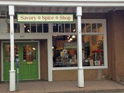 ‪Savory Spice Shop‬
