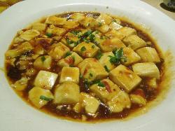 Liuqiaoer Restaurant (Qingnian Middle Road)