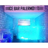 ‪Ice Bar Palermo‬