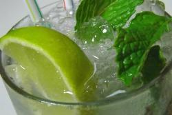 Le Mirage Bar
