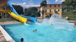 Acquapark Le Piscine Pincardini