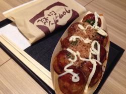Tsukiji Ginadco Ueno Ameyoko