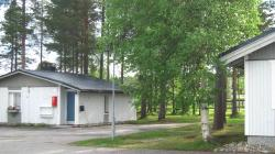 46 m2 cottage (131661048)