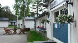 Levilehto Apartments