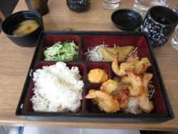 Sumo Japanese Kitchen