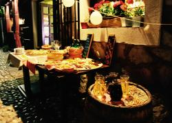 Food House Mostar