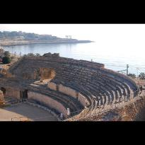 Tarraco Guide Bureau- Day Tours