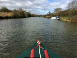Gloucester Narrowboats