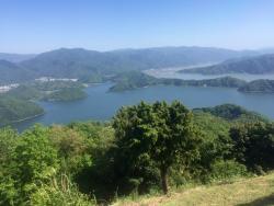 Mt. Baijodake