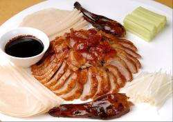 Restaurant China-Town