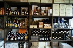 Cayman Wine Boutique