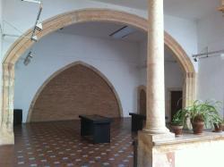 Antiguo Ayuntamiento de Tarragona