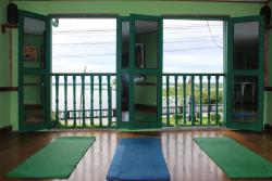 Iquitos Yoga