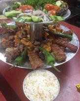 Akca Selale Restaurant