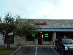 Capparelli's Restaurant