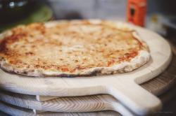La Fonte Ristorante Pizzeria